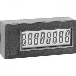 7400 AS elektronischer Summenzähler