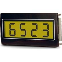 HED251 elektronischer Summenzähler