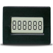 7000 elektronischer Impulszähler